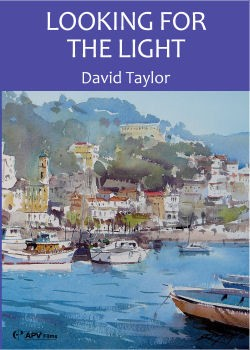Looking for the Light with David Taylor